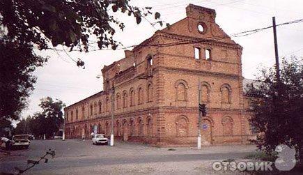 prostitutki-zaporozhskoy-oblasti-g-melitopol-ukraina