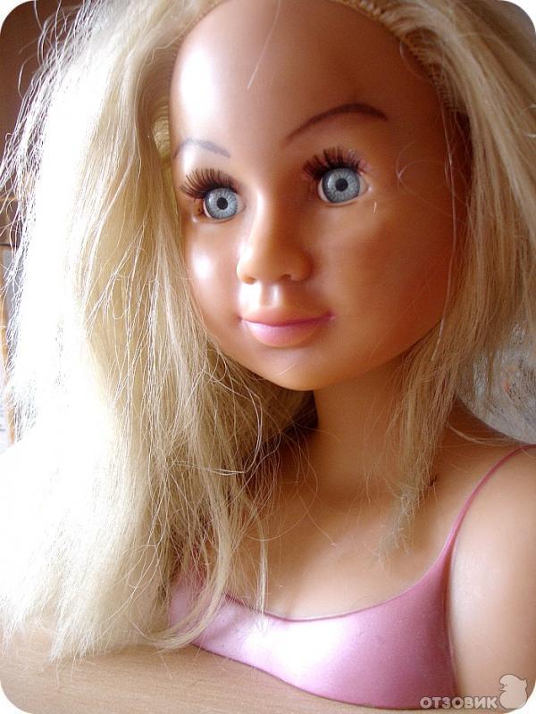 Фото порно моделей блондинки 10 фотография