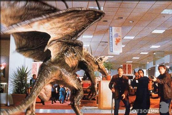 эволюция 2001 смотреть фильм